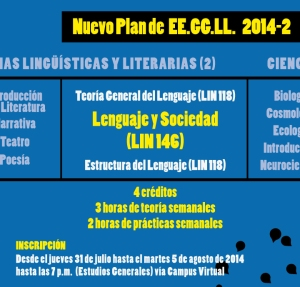 LyS-2014-2-Plan